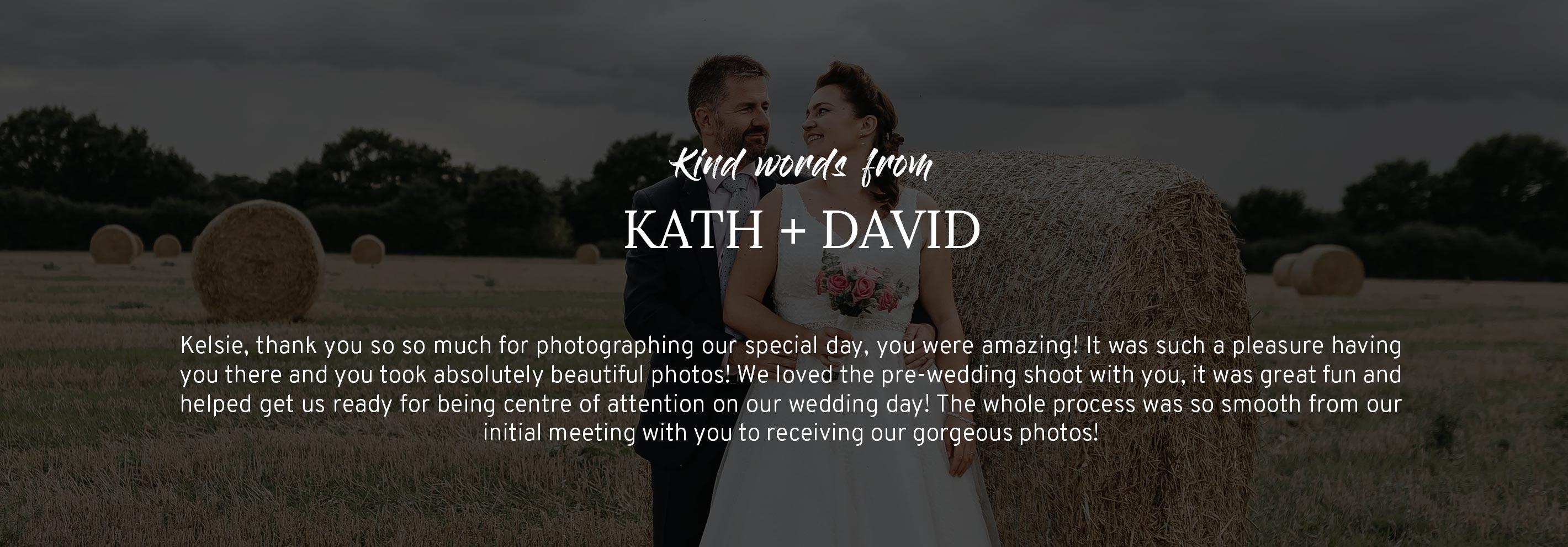 essex-weddings-photographer-testimonials