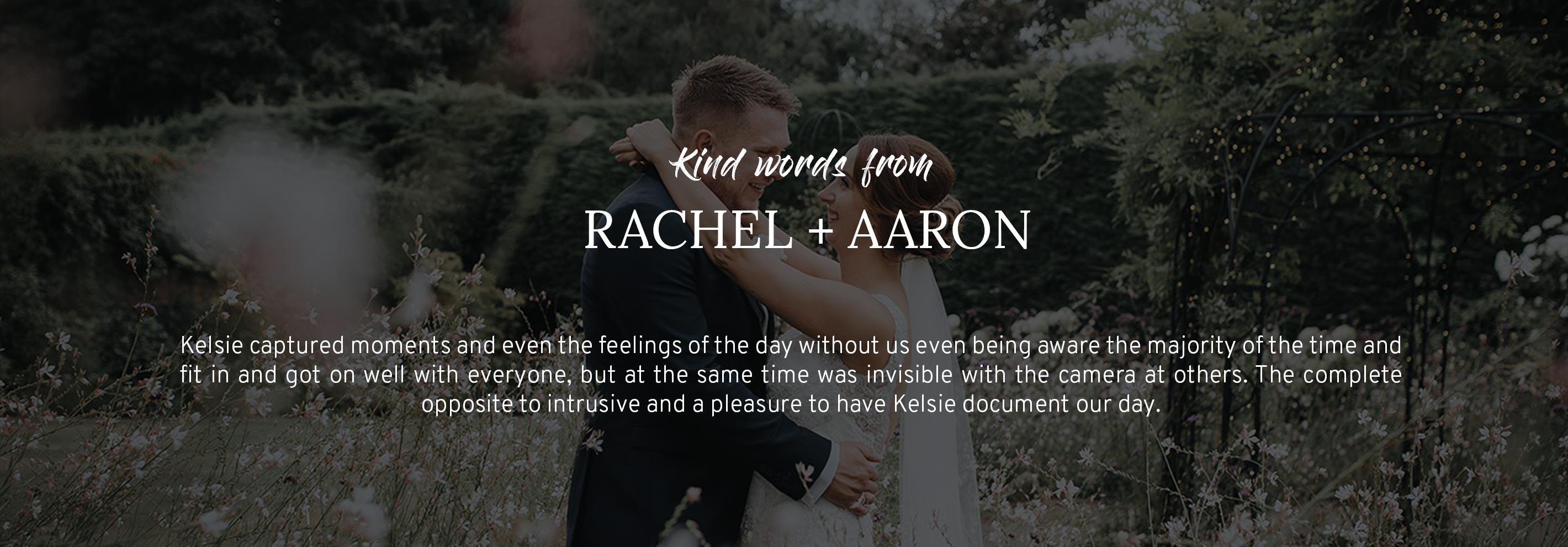 wedding-photographer-essex-testimonial