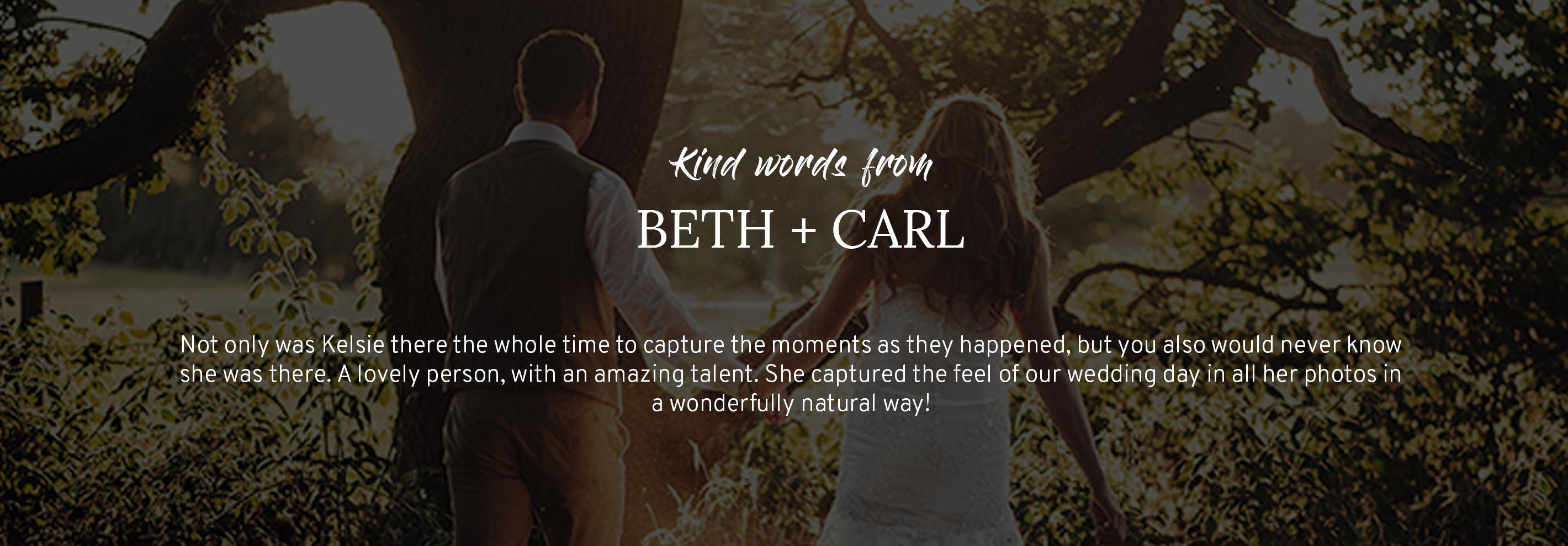 wedding-photographers-essex-testimonials