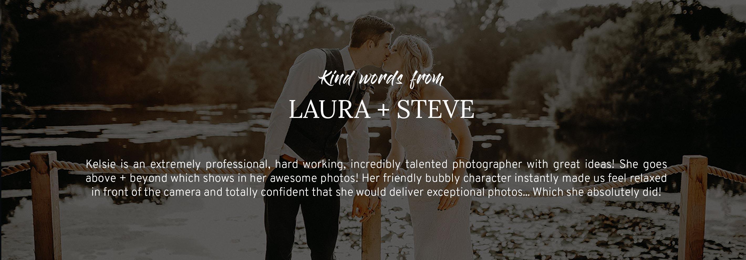 wedding-photographer-essex-testimonials